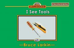 I See Tools
