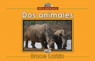 Dos animales