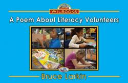 A Poem About Literacy Volunteers