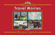 Travel Worries