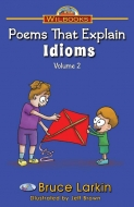 Poems That Explain Idioms, Vol. 2