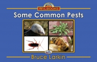 Some Common Pests