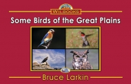 Some Birds of the Great Plains
