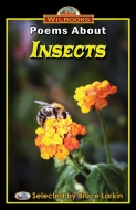 Poems About Insects