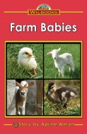 Farm Babies -(Digital Download)