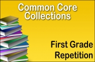 First Grade Repetition