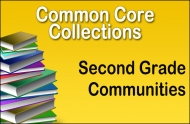 Second Grade Communities