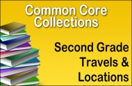 Second Grade Travel & Locations