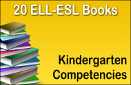 ELL-Competencies Collection