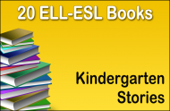 ELL-Stories Collection