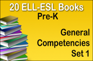 General Competencies Collection