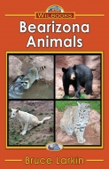 Bearizona Animals